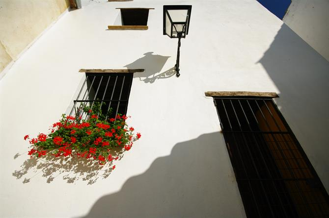 House in Castellar