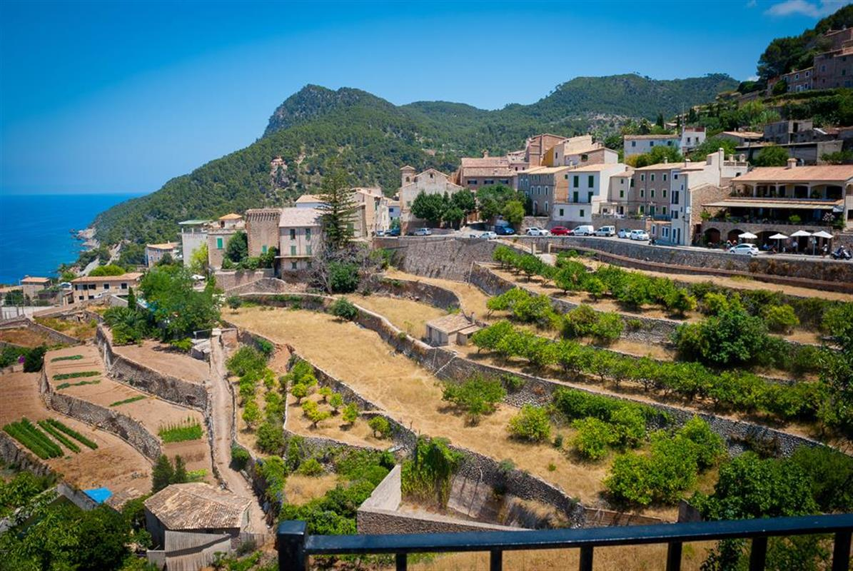 Holiday Home Licences Balearic Islands