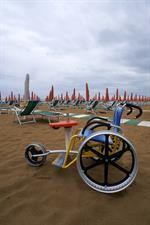 Tenerife accessible beaches