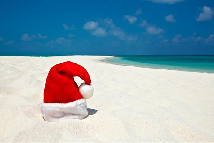 Last Minute Christmas and New Year holiday rental offers!