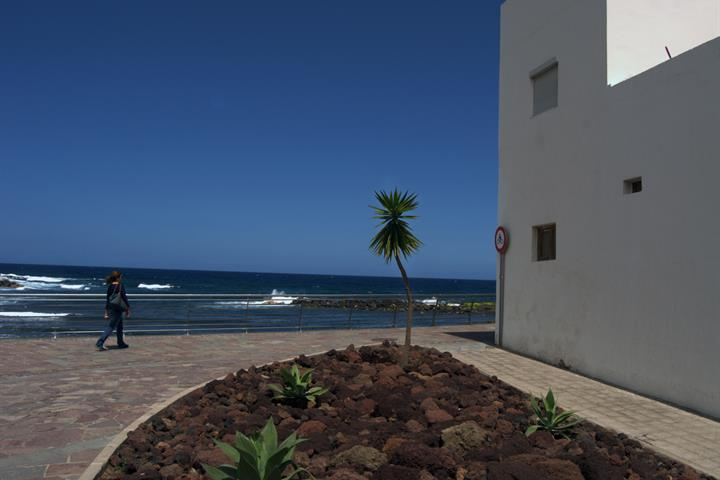 Hit the north coast of Gran Canaria with a visit to El Puertillo