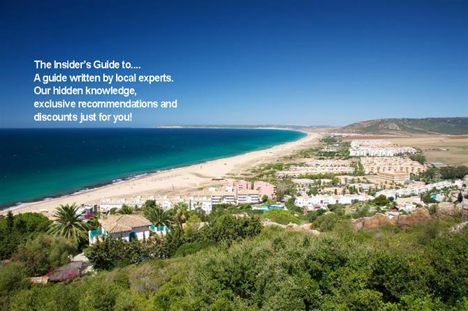 Insider's Guides for holiday rentals