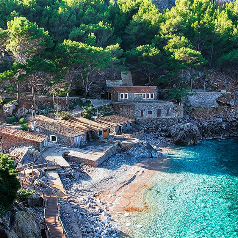The 10 Most Beautiful Coves In Mallorca-1834