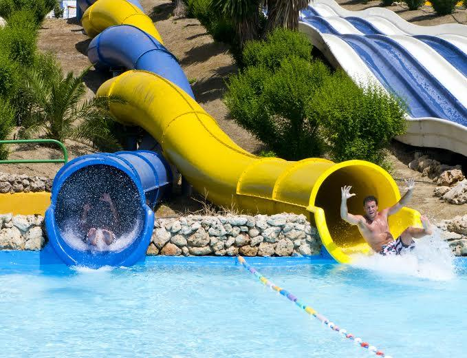 Permalink to Waterpark Hotels In Costa Del Sol