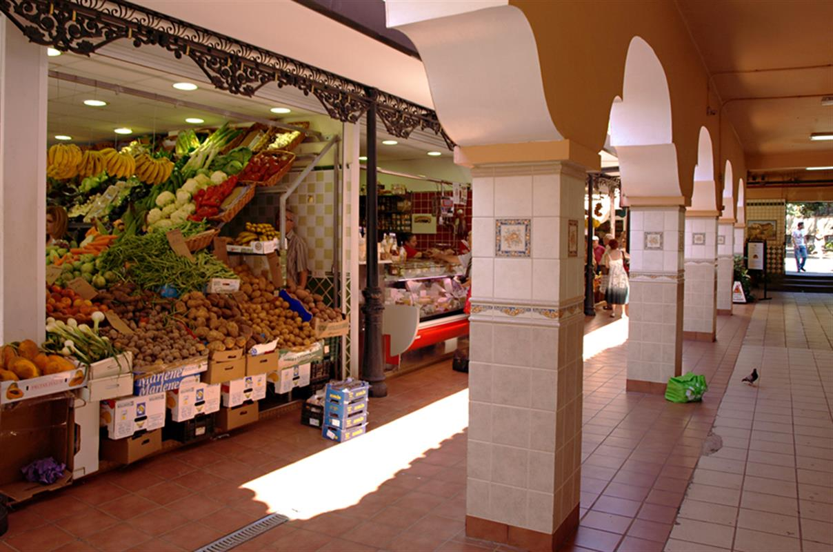 a4b827a319 The best places for shopping on Tenerife