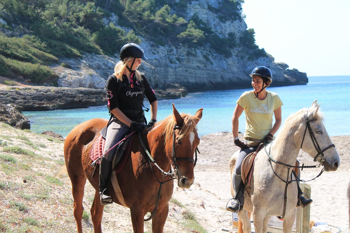 Where Stay Destinations To Best A Holiday In Menorca For UVSMpGqz