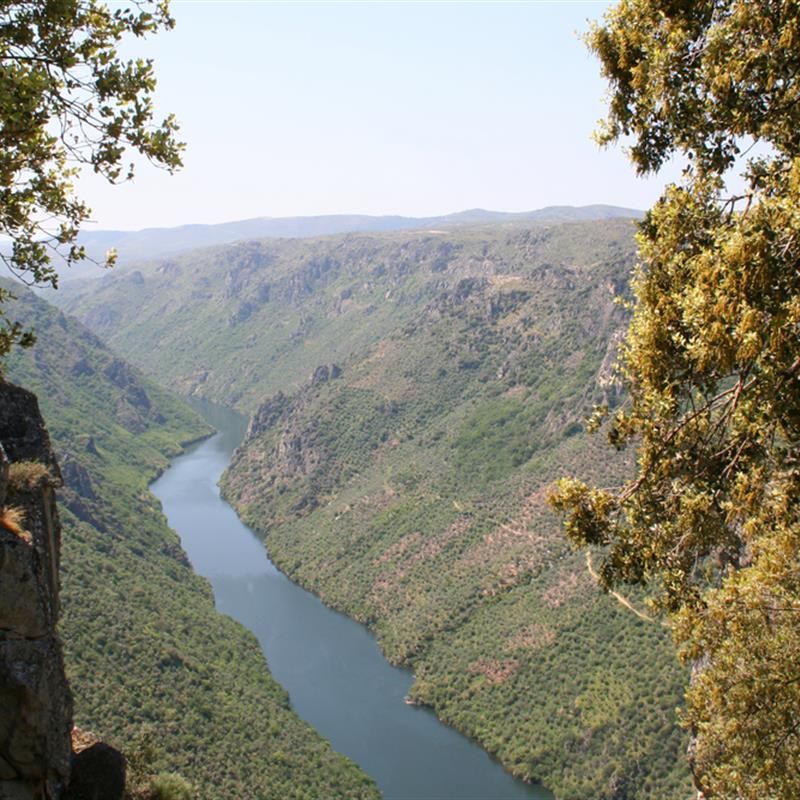 Spain S 7 Wonders Of The Natural World