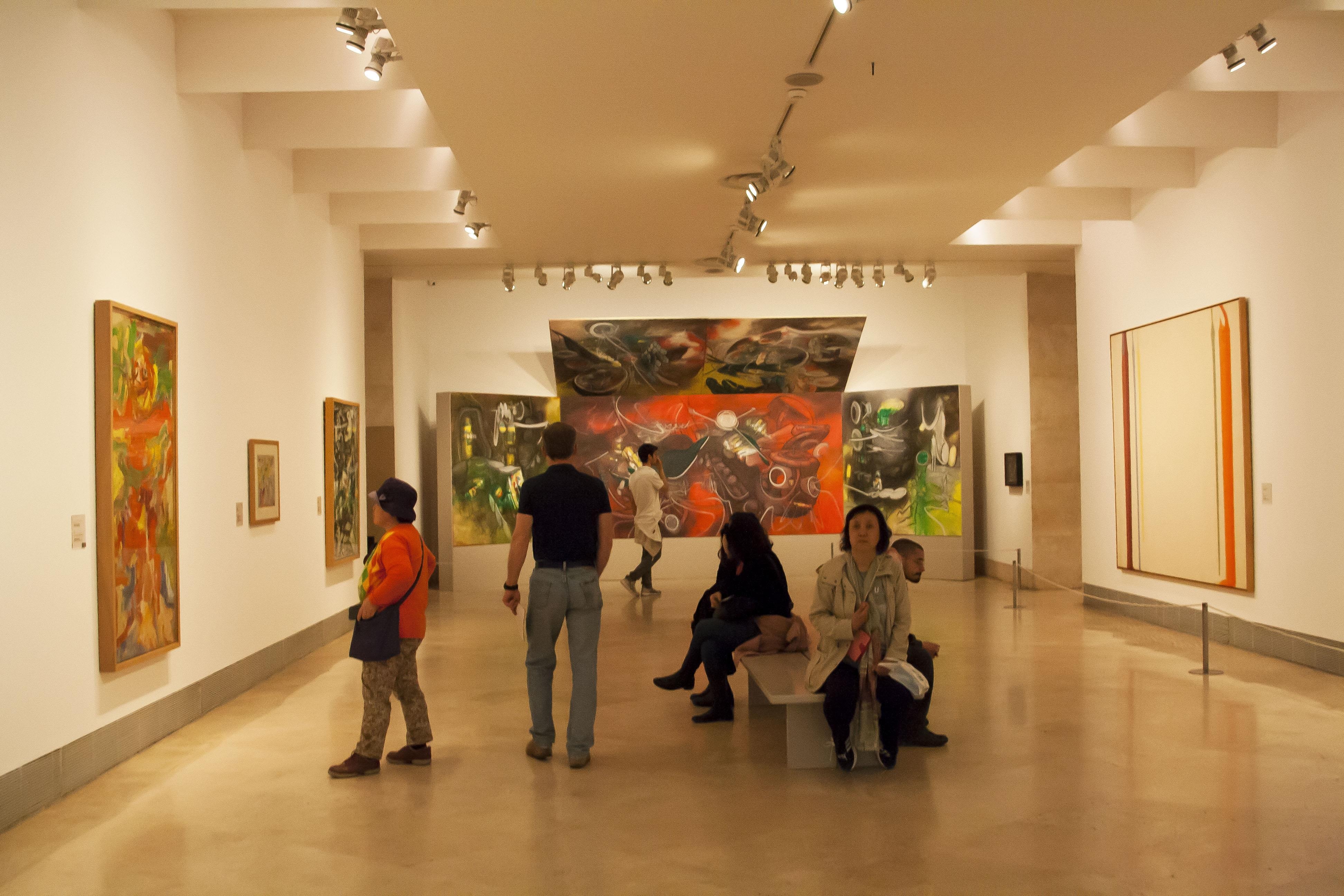why people visit museum That is why people are so eager to visit museums when they travel to new places essay / article – 2 it is an interesting phenomenon that, when travelling to new places they have never been.