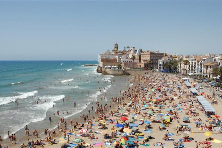 Where to invest in a Spanish holiday rental