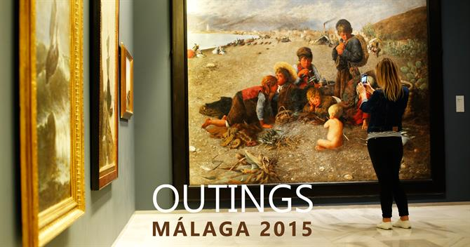 Outings2015