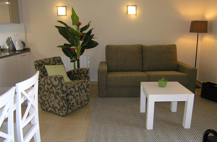 living room package locations en bungalow de vacances 224 moraira centre de 11069