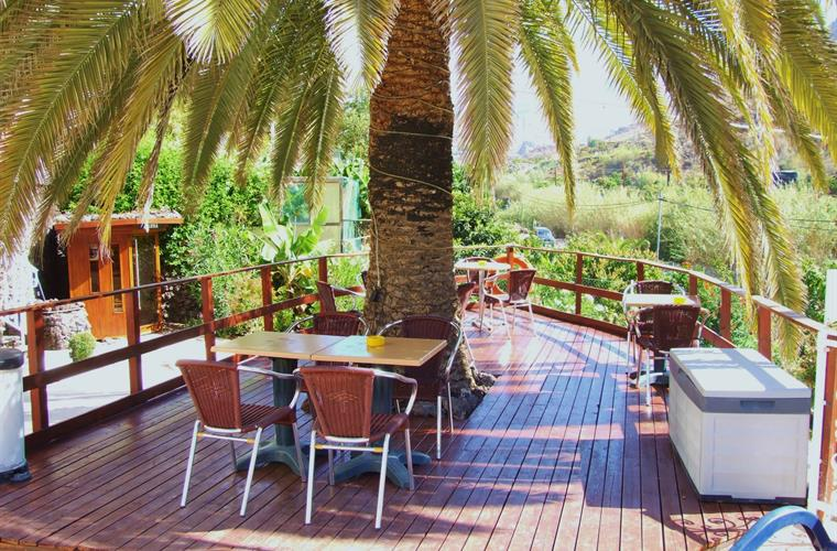 Holiday Country House For Rent In Maspalomas Gran Canaria