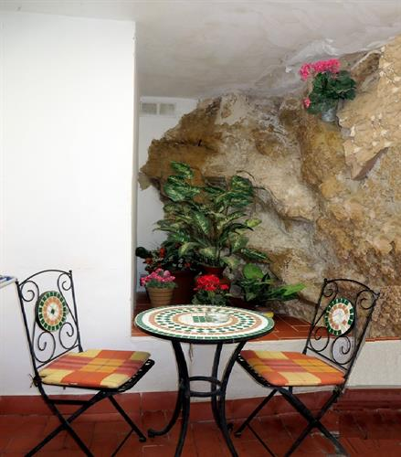 Promenade At Town Center Apartments: Holiday Apartment For Rent In Altea (Altea Old Town
