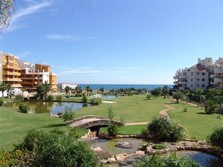 Holiday rentals in Torrevieja: Villas & Apartments for rent