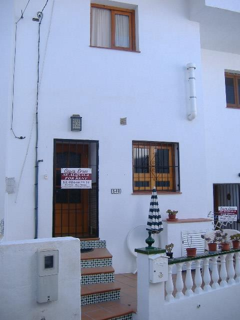 Ground floor and private entrance