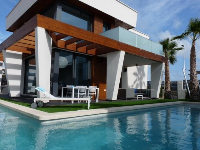 Image result for holiday Villa