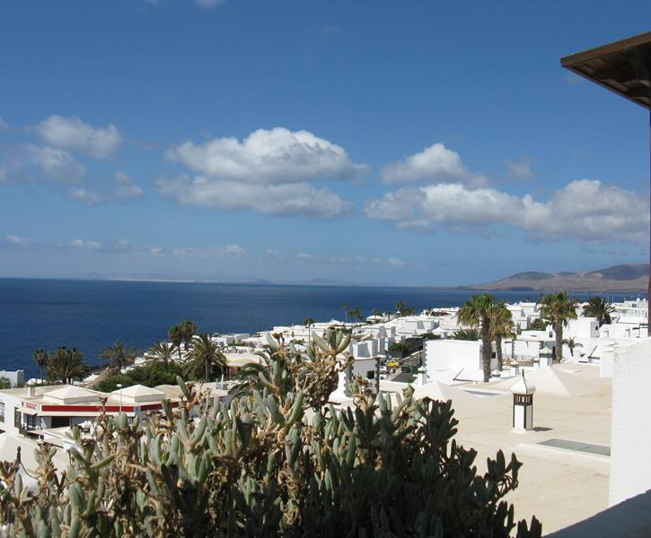 VIews of Fuertenventura