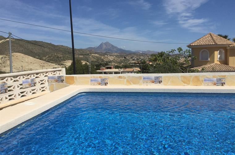 Merced Homes For Rent With Pool