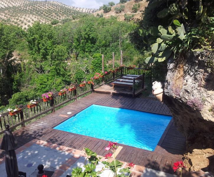 Holiday Country House For Rent In Montefr 237 O Montefr 237 O