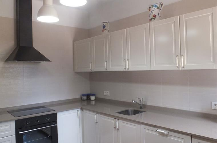 Fully Re-furbished Fitted Kitchen