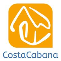 CostaCabana Holiday Homes