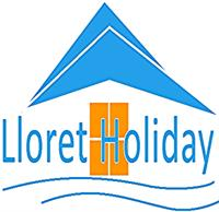 DIAMOND HOUSE - LLORET HOLIDAY, S.L.